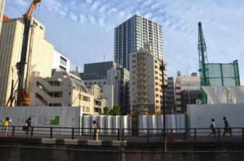 Tokyoseibu15093