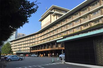 Tokyohotelokura150913