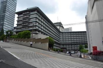 Tokyohotelokura150915
