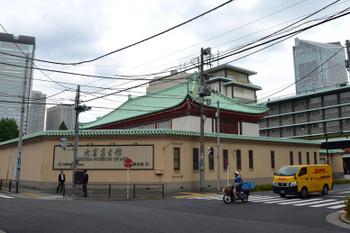 Tokyohotelokura150919