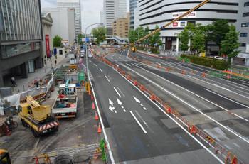 Yokohamayoko15092