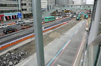 Yokohamayoko15094