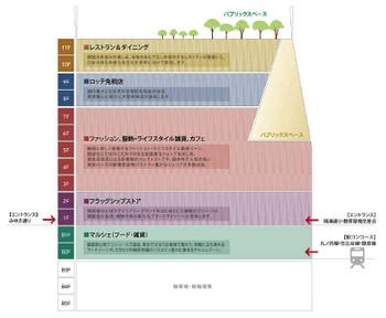 Tokyoginza150913_2