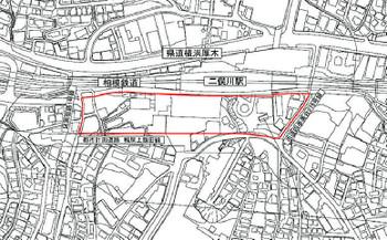 Yokohamafutamata150912