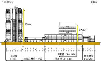 Yokohamafutamata150913