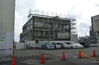 Yokohamafutamata150914