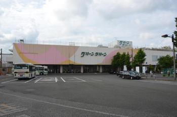 Yokohamafutamata150916