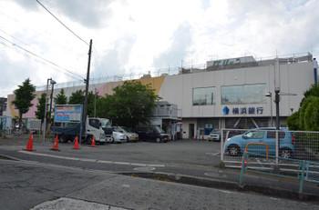 Yokohamafutamata150917