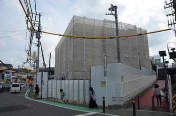 Yokohamafutamata150918