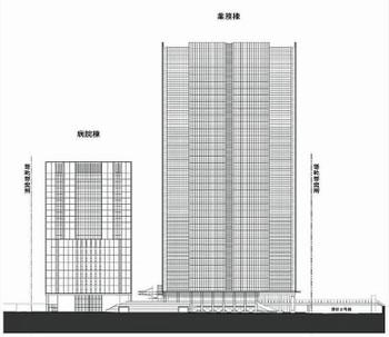 Tokyotoranomon150913
