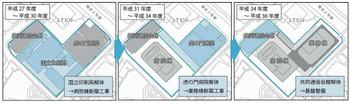 Tokyotoranomon150915
