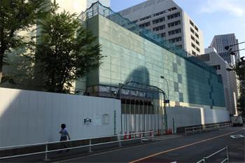 Tokyotoranomon150917