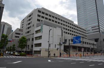 Tokyotoranomon150918
