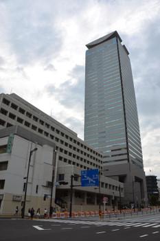 Tokyotoranomon150920