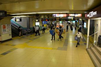 Tokyoshinkoiwa150913