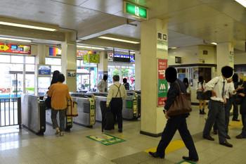 Tokyoshinkoiwa150915