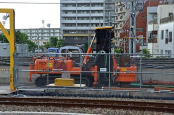 Tokyoshinkoiwa150917