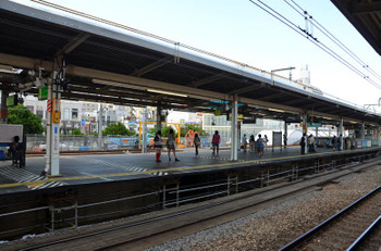 Tokyoshinkoiwa150918