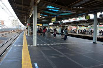 Tokyoshinkoiwa150920