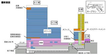 Tokyoshibuya15093