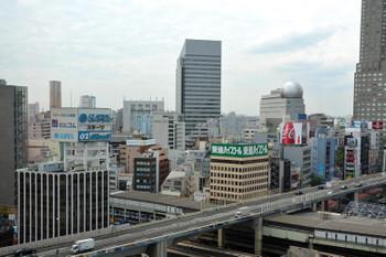 Tokyoshibuya15094