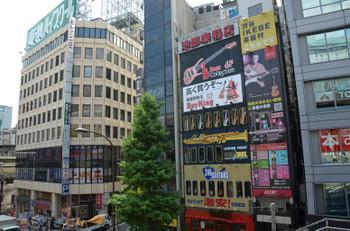 Tokyoshibuya15095