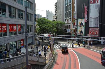 Tokyoshibuya15097