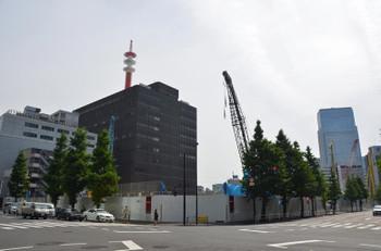 Tokyootemachi150911