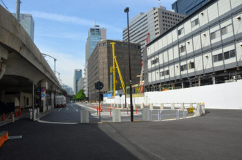 Tokyootemachi150913