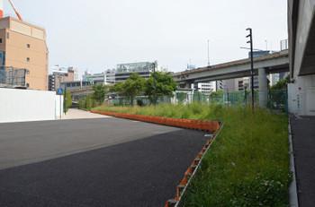 Tokyootemachi150914