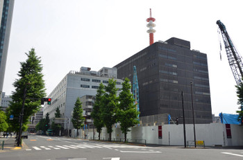 Tokyootemachi150916
