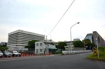 Tokyokeio15091