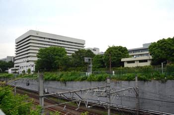 Tokyokeio15092