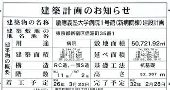Tokyokeio15095