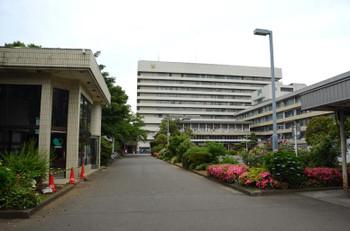 Tokyokeio15096