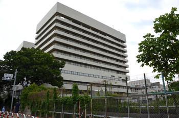 Tokyokeio15097
