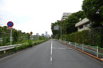 Tokyokeio15098