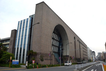 Tokyokeio15099_2