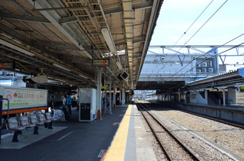Tokyohaijima150911