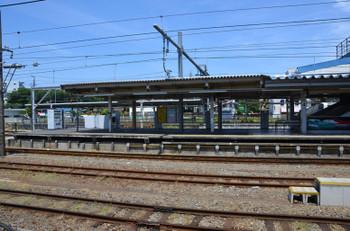 Tokyohaijima150913