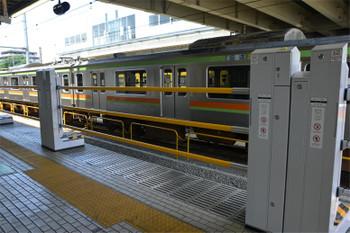 Tokyohaijima150917