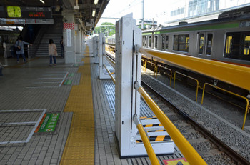 Tokyohaijima150918