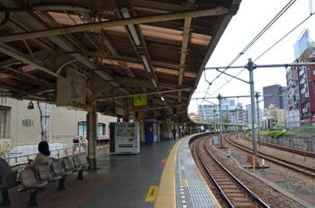 Tokyoidabashi150911
