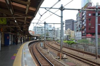 Tokyoidabashi150912