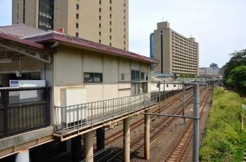 Tokyoidabashi150913