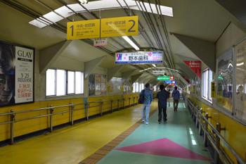 Tokyoidabashi150914
