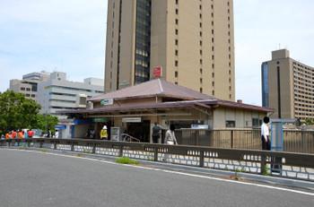 Tokyoidabashi150915