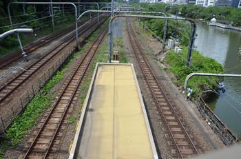 Tokyoidabashi150916