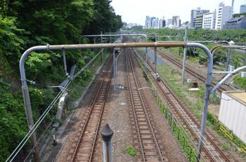 Tokyoidabashi150917