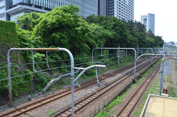 Tokyoidabashi150918
